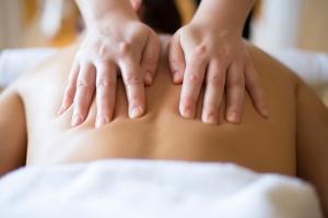 massage-oncologie