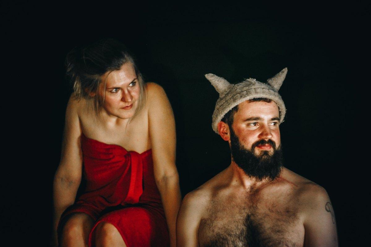 L'art du sauna : une puissante technique d'élimination et derevitalisation.